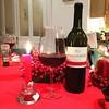 IMG_6556 (seustace2003) Tags: baile átha cliath ireland irlanda ierland irlande dublino dublin éire božič nollaig noël natale navidad kerst wine wein vino wijn fíon hammes german