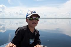 Sean (Rob Kunz) Tags: lake water recreation kunz sportsrecreation