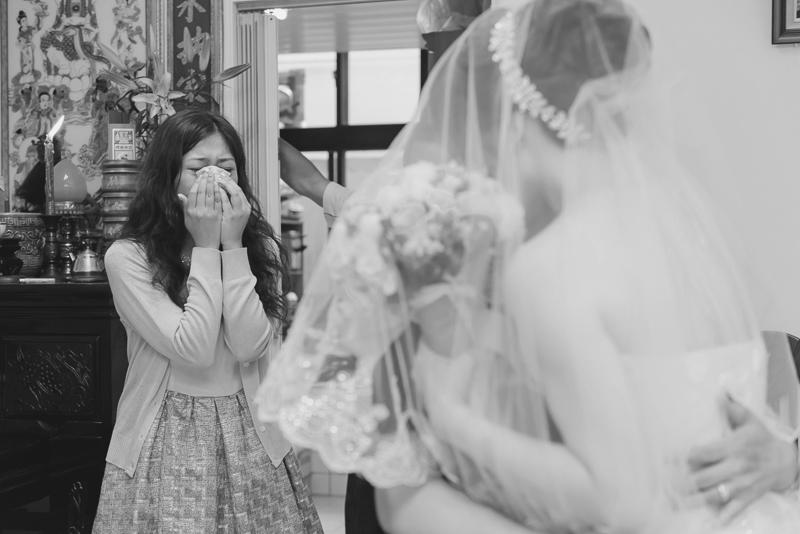 20121696733_949f471e0e_o- 婚攝小寶,婚攝,婚禮攝影, 婚禮紀錄,寶寶寫真, 孕婦寫真,海外婚紗婚禮攝影, 自助婚紗, 婚紗攝影, 婚攝推薦, 婚紗攝影推薦, 孕婦寫真, 孕婦寫真推薦, 台北孕婦寫真, 宜蘭孕婦寫真, 台中孕婦寫真, 高雄孕婦寫真,台北自助婚紗, 宜蘭自助婚紗, 台中自助婚紗, 高雄自助, 海外自助婚紗, 台北婚攝, 孕婦寫真, 孕婦照, 台中婚禮紀錄, 婚攝小寶,婚攝,婚禮攝影, 婚禮紀錄,寶寶寫真, 孕婦寫真,海外婚紗婚禮攝影, 自助婚紗, 婚紗攝影, 婚攝推薦, 婚紗攝影推薦, 孕婦寫真, 孕婦寫真推薦, 台北孕婦寫真, 宜蘭孕婦寫真, 台中孕婦寫真, 高雄孕婦寫真,台北自助婚紗, 宜蘭自助婚紗, 台中自助婚紗, 高雄自助, 海外自助婚紗, 台北婚攝, 孕婦寫真, 孕婦照, 台中婚禮紀錄, 婚攝小寶,婚攝,婚禮攝影, 婚禮紀錄,寶寶寫真, 孕婦寫真,海外婚紗婚禮攝影, 自助婚紗, 婚紗攝影, 婚攝推薦, 婚紗攝影推薦, 孕婦寫真, 孕婦寫真推薦, 台北孕婦寫真, 宜蘭孕婦寫真, 台中孕婦寫真, 高雄孕婦寫真,台北自助婚紗, 宜蘭自助婚紗, 台中自助婚紗, 高雄自助, 海外自助婚紗, 台北婚攝, 孕婦寫真, 孕婦照, 台中婚禮紀錄,, 海外婚禮攝影, 海島婚禮, 峇里島婚攝, 寒舍艾美婚攝, 東方文華婚攝, 君悅酒店婚攝, 萬豪酒店婚攝, 君品酒店婚攝, 翡麗詩莊園婚攝, 翰品婚攝, 顏氏牧場婚攝, 晶華酒店婚攝, 林酒店婚攝, 君品婚攝, 君悅婚攝, 翡麗詩婚禮攝影, 翡麗詩婚禮攝影, 文華東方婚攝