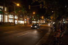 2015 - Hawaii (Mark Bayes Photography) Tags: hawaii town paradise locals oahu honolulu volcanoes hnl statecapital hawaiianislands shelteredbay oʻahu thegatheringplace koʻolau thebigpineapple cityandcountyofhonolulu waiʻanae crossroadsofthepacific kalakauaavehonolulu countyofhonolulu haʻaheonoʻohonolulutheprideofhonolulu