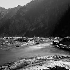 IMG_7544.jpg (ryanL.photo) Tags: longexposure nature washington hiking pnw mtbaker blancalake syrp