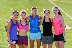 20150815_GCXC_TimeTrials_049.jpg (bccrilly) Tags: family sports megan crosscountry crilly goodcounsel claudiawendt maggieralston erinpocratsky emilyshorb