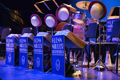 1MGP0490s (NiteHeron) Tags: bandstand bigband glennmiller