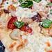shrimp fra diavalo pizza