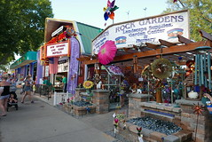 (theleakybrain) Tags: minnesota september mnstatefair 2015 p1350924