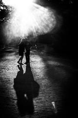 Discussion (Solylock) Tags: trees blackandwhite bw woman sun man tree men monochrome hat sunglasses festival bar gris restaurant glasses soleil photo chair women child noiretblanc photos map femme nb arbres chapeau toulouse enfant lunettes arbre garonne septembre chaise hommes femmes homme fleuve creperie écharpe 2015 photographies lacreperie créperie festivalphoto toulousaines toulousains festivalmap lacréperie festivaphotographique