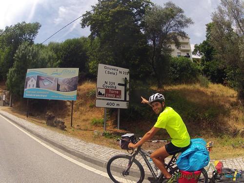 2015-08-15_047_ChegadaPRibeiro_Eurotrip