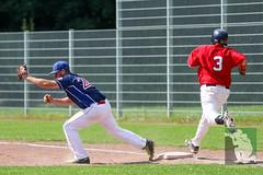 "BBL15 PD Cologne Cardinals vs. Hannover Regents 22.08.2015 051.jpg • <a style=""font-size:0.8em;"" href=""http://www.flickr.com/photos/64442770@N03/20809345755/"" target=""_blank"">View on Flickr</a>"