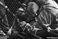 New England Fights 19 (J Harrington) Tags: nef wrestling independent choi boxing jiujitsu firstclass muaythai fights ruthless bombsquad conviction mma davidthompson jasonlachance mixedmartialarts shatterproof masseffect ryanglover jasonfields henryclark angelayoung michaelhansen teamirish cliffordredman bersekers sityodtong kyokushinkarate rickydexter nickshea philpearson jesseerickson jayperrin jimmydavidson teamflo joshharvey newenglandfights mattdenning massmma young'smma rachaelreinheimer scottgodbois mmaathletix mikepeitersen philldunn rubenredman bruceboyington fredlear willcarrero kirainnocenti hannahsparrell cjewer corytrail rafaelvelado chazgray dominiquebailey ryandibartolomeo bostonbjjnh rickyslyvester cmbjj mattandrikut artiemullen somainemma zenonherrera zechlange derekshorey tollisonlewis crowsneckboutin dariusheyliger sidneyoutlaw danteriverabjj