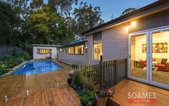 12a Osborn Road, Normanhurst NSW