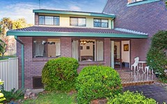 10/23 Woodlawn Avenue, Mangerton NSW