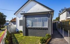 3A Heddon Street, Broadmeadow NSW