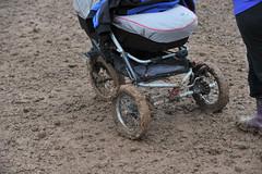 Moto cross dh28