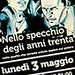 """L'invito della serata • <a style=""""font-size:0.8em;"""" href=""""http://www.flickr.com/photos/14152894@N05/21647606036/"""" target=""""_blank"""">View on Flickr</a>"""