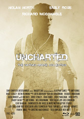 Uncharted_DrakeCollection01_VersionB