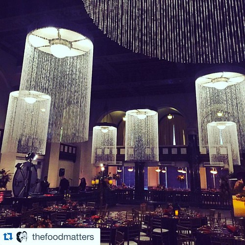 Such a beautiful venue! #staffing #events #eventfam #eventlife #servers #200ProofLA #200Proof