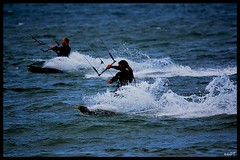 Arbe 25Sep (11) (LOT_) Tags: copyright kite lot asturias kiteboarding kitesurf gijon arbeyal controller2 switchkites nitro3