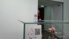 NO CAMERAS, but please use cameras to read QR codes (hugovk) Tags: cameraphone summer museum finland nokia please no july read cameras moomin use but museo hvk moomins tampere qr kes codes moominvalley carlzeiss 2015 808 tampella tampereen pirkanmaa moominmuseum hugovk geo:country=finland camera:make=nokia pureview exif:flash=offdidnotfire moominvalleymuseum exif:aperture=24 nokia808pureview exif:orientation=horizontalnormal exif:exposure=19 camera:model=808pureview geo:locality=tampere geo:neighbourhood=tampella uploaded:by=email exif:exposurebias=0 exif:focallength=80mm exif:isospeed=400 geo:region=pirkanmaa geo:county=tampereen meta:exif=1443696466 nocamerasbutpleaseusecamerastoreadqrcodes moominsmuseum