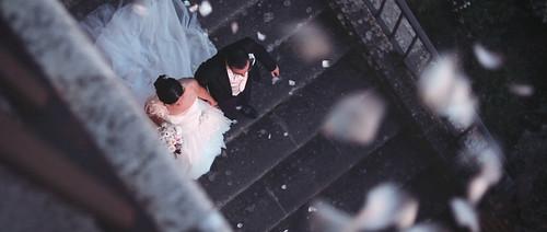 Wedding_Video_Castel_Gandolfo_Villa_del_Cardinale_Castelli_Romani_26b
