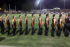 "Vacaville vs. Napa • <a style=""font-size:0.8em;"" href=""http://www.flickr.com/photos/134567481@N04/22243408519/"" target=""_blank"">View on Flickr</a>"