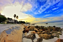 IMG_1860.JPG (Jamie Smed) Tags: 2015 jamiesmed app iphoneedit snapseed handyphoto fisheye prime lens fixed sunrise light sky canon rebel hdr florida blue skies beach t1i focus manual sun wide angle rokinon landscape october eos dslr 500d photography clouds
