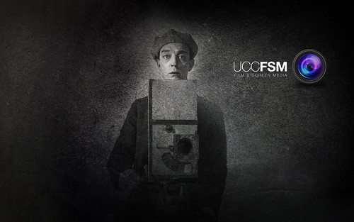 UCCFILM-Buster