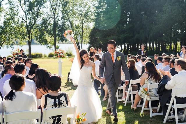 ACWinnie&Anthony-wedding-HL-HD-0246