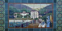 2015.07.22-16.35.13 (Pak T) Tags: avalon california catalina catalinaisland mural panasonic1235mmf28 tile
