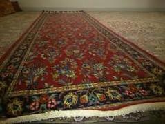 قالی کناره فرش دستبافت (iranpros) Tags: و فرش قالی کناره دستبافت قالیکنارهفرشدستبافت