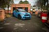1DX_7877 (felt_tip_felon®) Tags: grid track mini cooper coupe poleposition hatchback roadster raceway clubman jcw motorcircuit surreynewmini meetgoodwood