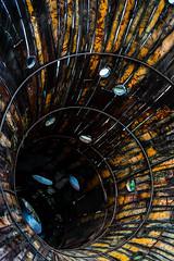 #Art (Explore) (David C W Wang) Tags: art flickr steel taiwan explore kaohsiung 台灣 高雄 installationart pier2 裝置藝術 戶外 紋理 駁二特區 鋼鐵 發掘 sonya7ii sel90m28g
