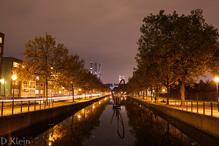 Eindhovens kanaal