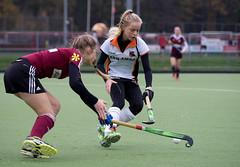 NB218611 (roel.ubels) Tags: hockey nijmegen oz union zwart oranje fieldhockey jeugd landelijke 2015 ma1 jeugdcompetitie