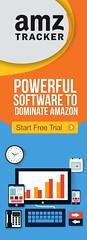 Amazon feedback software (Mazin Havercroft) Tags: amazon email software tool feedback