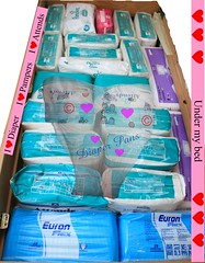 Pampers Simply dry Huggies Moltex Fixies Luvs Libero Bambo Labell Strampelpeter Happy Wiona Babydream Babynova Mamia Aldi Baby Bebe Chicco Mini toujours  Paeses Tena Seni Attends Kolibri Hartmann MoliCare BambinoMio Schwimmwindel Biowindel kowindeln Wind (diaper_pans) Tags: boy baby girl up born pants progress dry super charm kinder diaper micro easy flex hartmann mdchen pampers elko junge seni puppe puppen pans tena premiums erwachsene windel fixies huggies sammeln sammlung jugendliche attends bettnsser abdl gummihose gummihschen windelhschen molicare bettnssen schwimmwindel moltex underjams portraitbilder bambinomio paeses puppenwindel windeltest
