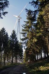 Rundwanderung Rehringhausen (dieter.steffmann) Tags: windrad sauerland olpe engelsberg ebbegebirge neuenkleusheim