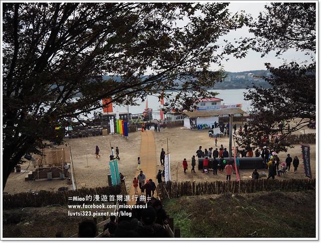 여주오곡나루축제48