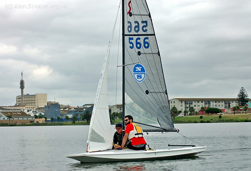 """RYC 24 Hour Sailing Challenge • <a style=""""font-size:0.8em;"""" href=""""http://www.flickr.com/photos/99242810@N02/22715348641/"""" target=""""_blank"""">View on Flickr</a>"""
