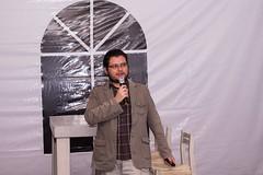 2015_11_09 Mobile Monday Mexico Realidad Aumentada_00002 (Omar Reina) Tags: mexico geek tecnologia realidadaumentada infotec amiti mobilemondaymexico programadoresporcomida