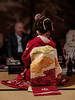 Mamefuji's Obi (Rekishi no Tabi) Tags: obi kimono kyoto japan maiko apprenticegeiko mamefuji gion gionkobu