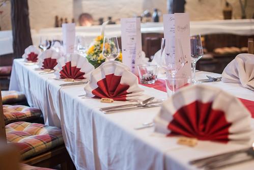 Hochzeitstafel_Burgstallhof
