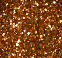 Blurred Lights (ashleighjjones1) Tags: light red orange abstract blur color circle design focus shiny soft glow shine bright background style blurred dot illuminated sparkle celebration round backdrop glowing effect stylish blinking glittering
