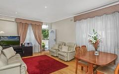 1/349 West Botany Street, Rockdale NSW