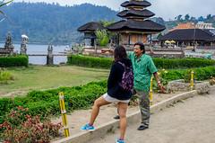 IMGP2345 (vivosi8) Tags: bali indonesia island temple pentax ile k5 dieux beratan indonsie puraulundanuberatan
