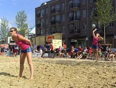 2008-06-28 Beach zaterdag091_edited