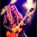 Avatarium - Speedfest (Klokgebouw) 21/11/2015