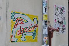 Pars street art (Marta Healyx) Tags: street urban streetart art design urbanart artists pars