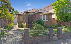 37A John Street, Ashfield NSW