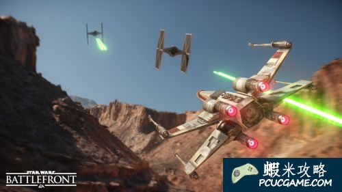 星際大戰 戰場前線 進不去解決方法 星際大戰 戰場前線進不去怎麼辦
