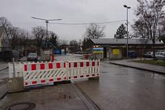 DSC02219 (jerome_Munich) Tags: munich mnchen asylum seeker asylumseeker asylanten